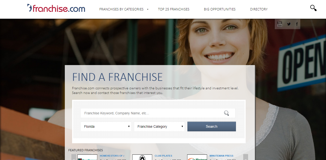 Franchise Opportunities  Franchises for Sale   Franchising Information.png